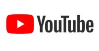 Link zu unserem YouTube Kanal